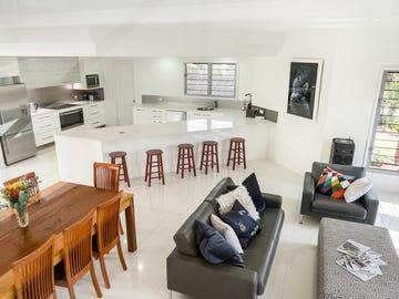 1 Fairy Bower Street, Kingscliff, NSW 2487
