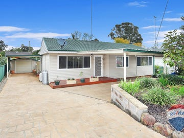 13 SPRINGFIELD PLACE, Penrith, NSW 2750
