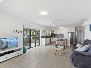3/1311 Gold Coast Highway, Palm Beach, Qld 4221