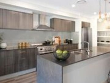 Lot 88 The Irons Drive, Wilton, NSW 2571
