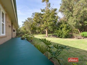315 Emu Point Drive, Collingwood Park, WA 6330