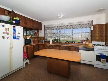 150 Settlement Rd, Caldermeade, Vic 3984