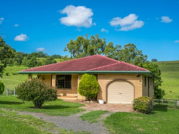 Lot 24 Bexhill Village Estate, Bexhill, NSW 2480