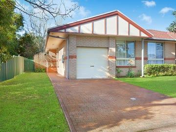 1/11 Beechwood Street, Ourimbah, NSW 2258