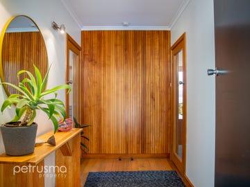 262 Churchill Avenue, Sandy Bay, Tas 7005