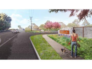 62 Caledonia Avenue, Woodside, SA 5244