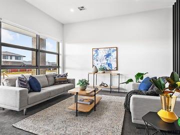 37 Montgomery Avenue, Googong, NSW 2620