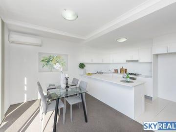 67/65-71 Cowper Street, Granville, NSW 2142