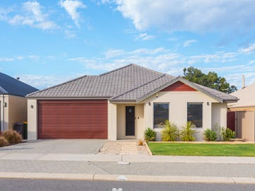 12 Roscommon Vista, Huntingdale, WA 6110