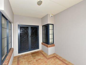 6 Joshua Carrol Street, Madora Bay, WA 6210