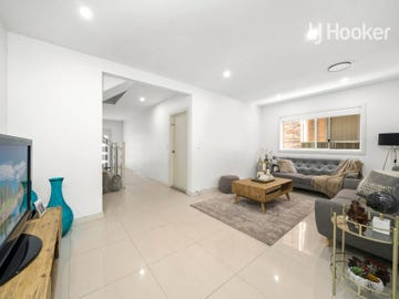 96a Stella Street, Fairfield Heights, NSW 2165