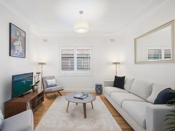29 Flinders Road, Earlwood, NSW 2206