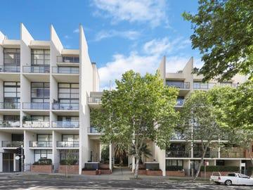 308E/138 Carillon Avenue, Newtown, NSW 2042