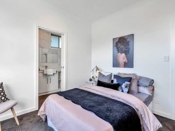 9A & 9B Nelson Street, South Plympton, SA 5038