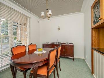 41 South Street, Adamstown, NSW 2289