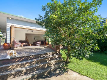 84 Gondola Road, North Narrabeen, NSW 2101