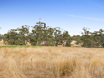 14 Quines Road, Musk, Vic 3461