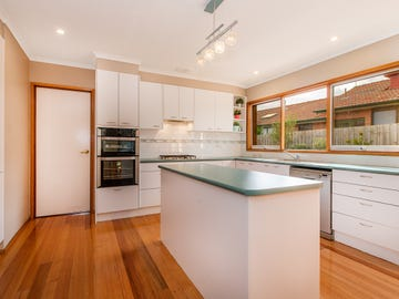 13 Michigan Place, Rowville, Vic 3178
