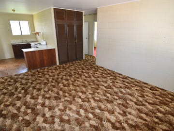 1/2 Daydawn Road, Charters Towers City, Qld 4820