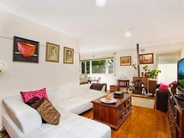 15 Ferguson Street, Forestville, NSW 2087
