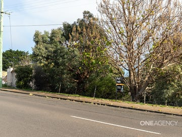 14 Belton Street, Hillcrest, Tas 7320