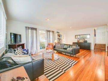 23 Geraldine Street, Wavell Heights, Qld 4012