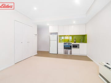 34/422 Peats Ferry Road, Asquith, NSW 2077