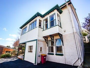 175 George Street, Launceston, Tas 7250