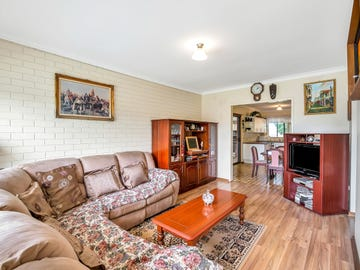 4, 8 Honey Street, Woodville North, SA 5012