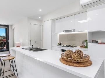 226/18 Throsby Street, Wickham, NSW 2293