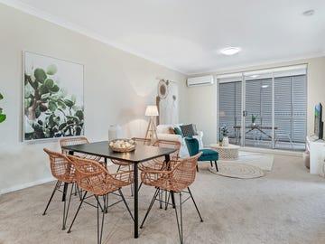 408/7 Durham Street, Mount Druitt, NSW 2770