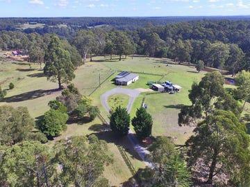 1435 Princes Highway, Toorloo Arm, Vic 3909