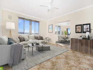 4 Phillip Crescent, Barrack Heights, NSW 2528
