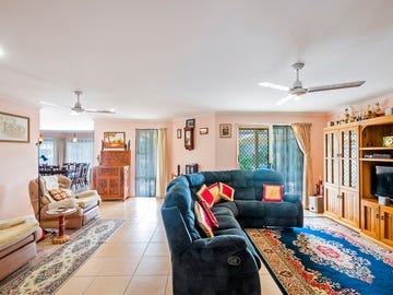 53 Rawdon Street, Lawrence, NSW 2460