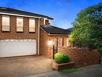 4 Plimsoll Street, Sans Souci, NSW 2219