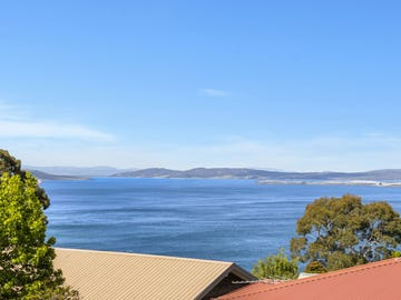 2 Seabreeze Court, Kingston Beach, Tas 7050