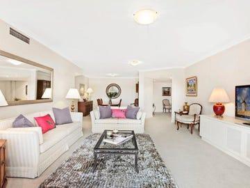 17/14 Ross Street, Waverton, NSW 2060