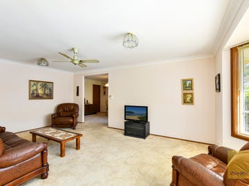 1/146-148 Australia Avenue, Umina Beach, NSW 2257