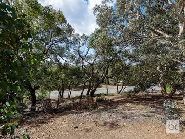 Lot 86, George Francis Drive, Mount Compass, SA 5210