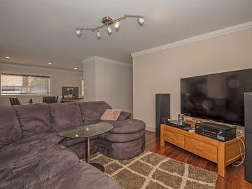 26 Ware Street, South Kalgoorlie, WA 6430