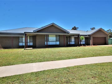 9 Francis Place, Young, NSW 2594