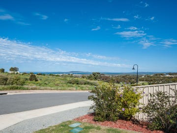 16 Rockdale Boulevard, Port Lincoln, SA 5606