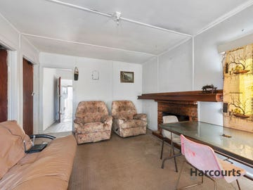 3 Carr Street, Gladstone, Tas 7264