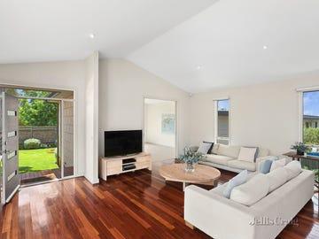 49 Garden Street, Blairgowrie, Vic 3942