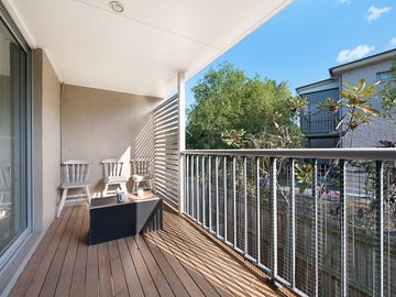 58/336 King Avenue, Durack, Qld 4077