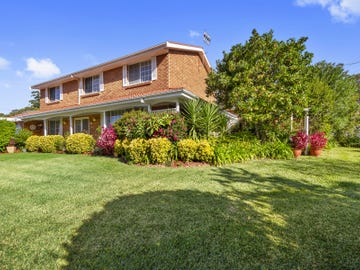27 Rosella Avenue, Mollymook, NSW 2539