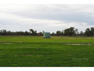 . Mundiwa and Twin Rivers, Brewarrina, NSW 2839