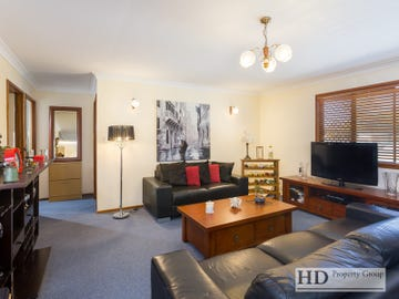 128 Oxley Dr, Paradise Point, Qld 4216