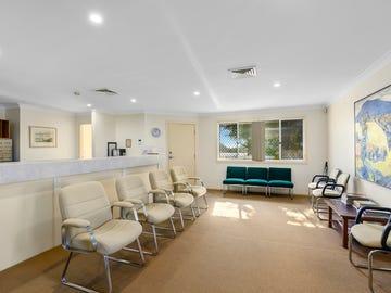 76 Victoria Street, Coffs Harbour, NSW 2450