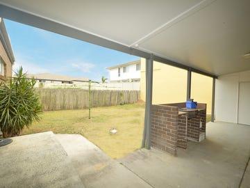 10 Treelands Drive, Yamba, NSW 2464